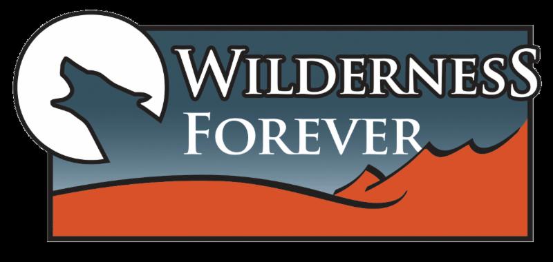 wildernessforever