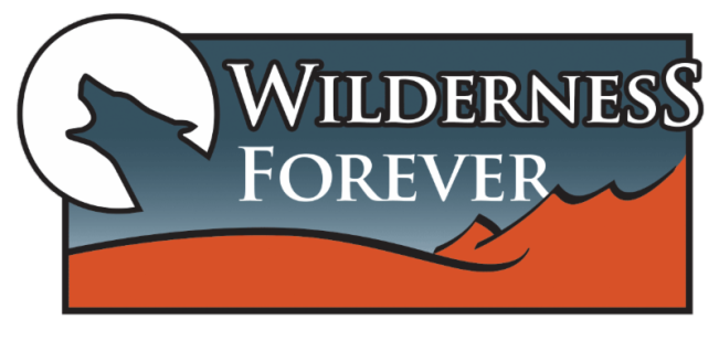 wildernessforever