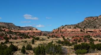 landscape 4