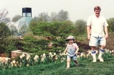 em dad botanic 001_NEW