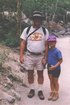 em dad hiking 001_NEW