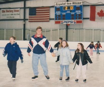 em dad skating 001_NEW
