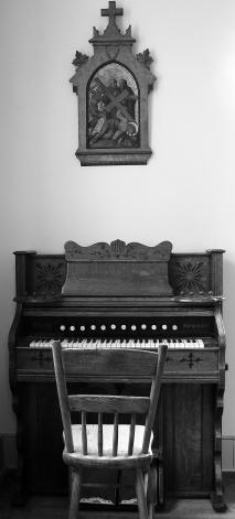 harmony 6