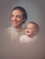 mothers day 001_NEW