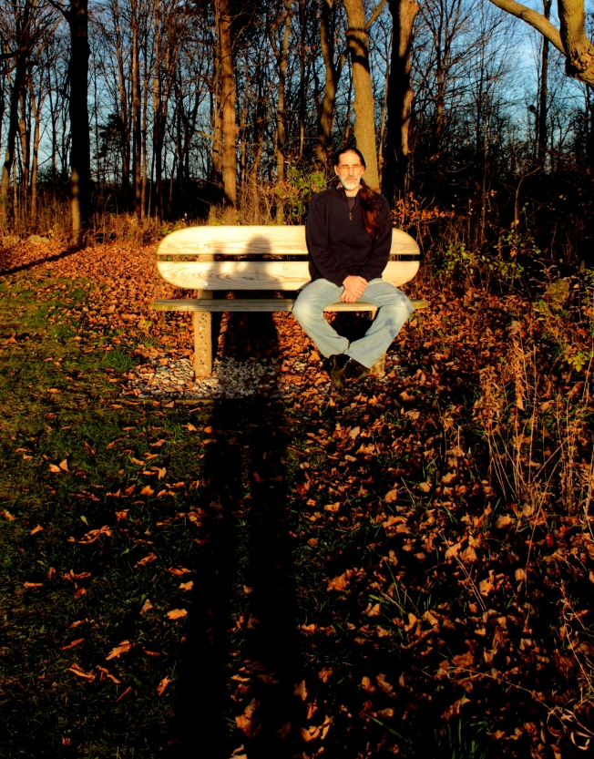 shadow-bench