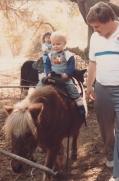 pony ride 001_NEW