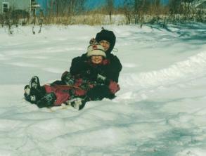 em sled 001