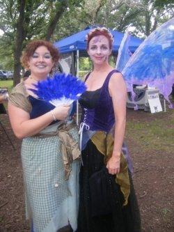 Belladonna and Tosca 3