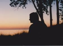 sunset jim 001_NEW