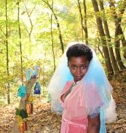 bride by Mario 2