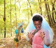 bride by Mario 3