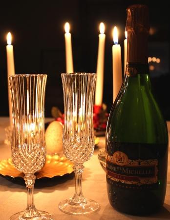 celebrate 9