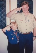 boy scouts 001_NEW