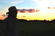 sunset steve