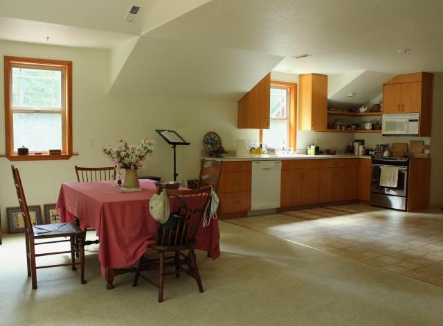 inside home 3