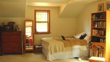 inside home 4